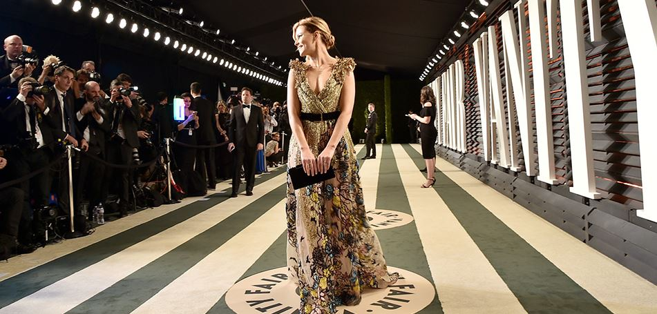 vanity fair after party live stream